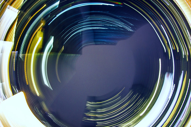 abstract-light-circle_edited.jpg