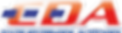 CDA_logo_2013.png