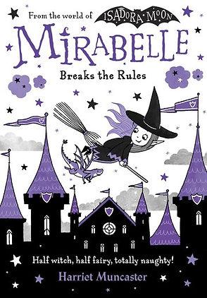 Mirabelle-Breaks-the-Rules-Small.jpg