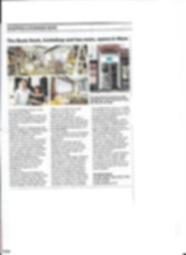 Axis article.jpg