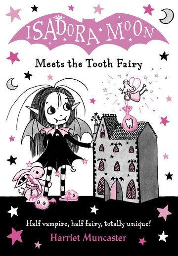 Isadora-Moon-Meets-the-Tooth-Fairy.jpg