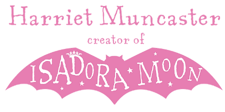 Harriet-Muncaster-Logo-Pink-small.png