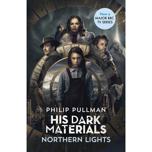 Northern Lights (His Dark Materials : 1)
