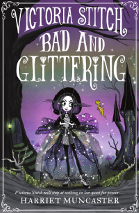 VICTORIA_STITCH-front-cover.png