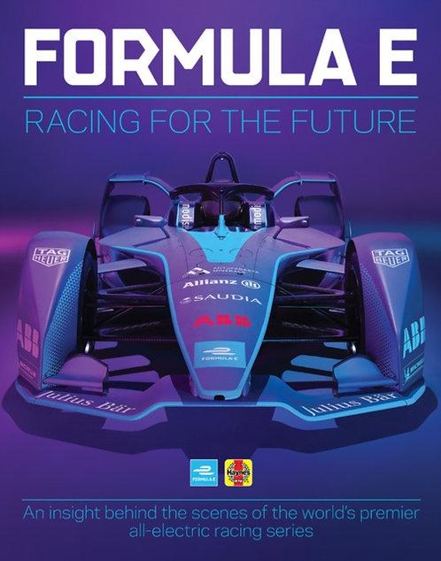 Formula E :