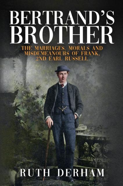 Bertrand's Brother