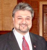 Mike DAgostino (2).JPG