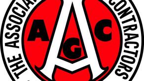 AGC 2022-2023 Scholarship Application