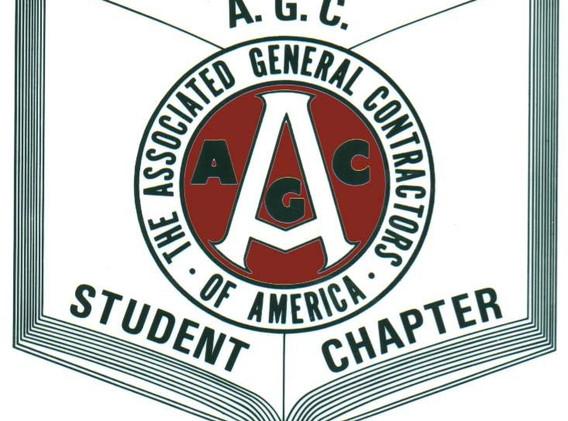 AGC Student Chapter.jpg