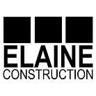 Elaine Construction.jpg