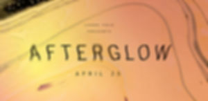 afterglow-02_edited.jpg