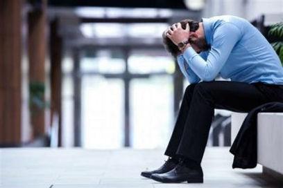 Depressed Guy2.jpg