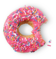 Donut%2520Bite_edited_edited.png