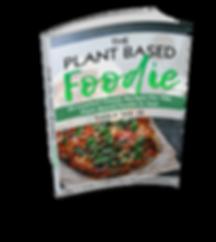 3d foodie recipe book.png