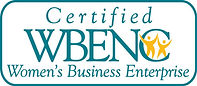 WBENC-Logo_500px.jpg