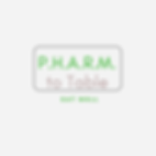 Gray pharm to table logo.png