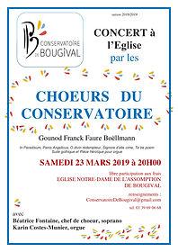 Affiche_concert_23_mars_2019_Choeurs_à_l