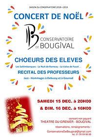 Affiche_concert_de_Noël_2018-1.jpg