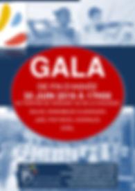 affiche GALA 2019-1.jpg