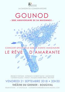 Gounod_-_Le_rêve_d'Amarante_-_web.png