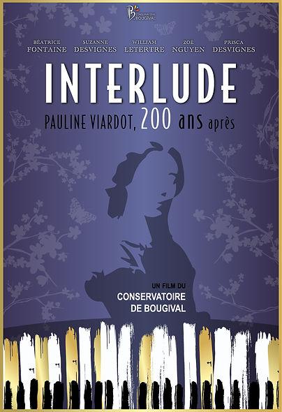 Pauline VIARDOT le film.JPG