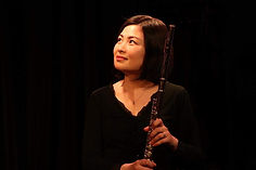 Esther Tissot-Yoon.jpeg