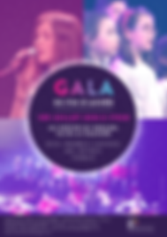 Gala 2018 - A3 (3).png