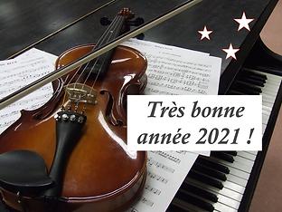 Bonne-annee-2021.png