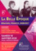 Affiche LA BELLE EPOQUE (web).png