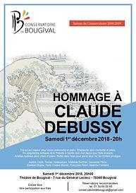 concert_Debussy_HOMMAGE_1er_décembre_201