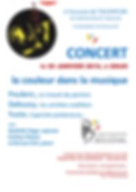 affiiche 2019 0126 musique et peinture-1