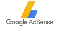 google-adsense-logo-vector-png-alternate