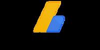 google-adsense-logo-vector-png-alternate