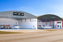 VMF Aero - Imagens 26