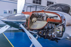 VMF Aero - Imagens 24