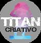 LOGO TITAN CRIATIVO.png