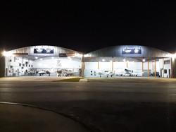 VMF Aero - Imagens 2