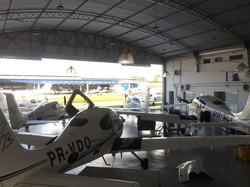 VMF Aero - Imagens 10