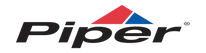 Piper_Logo COLOR.png