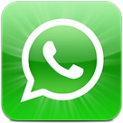 whatsapp-wonderful-picture-images.png