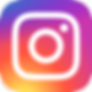 instagram-icon-png-transparent-png.png