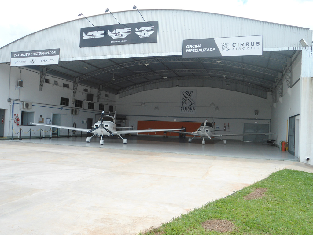 VMF Aero - Imagens 44