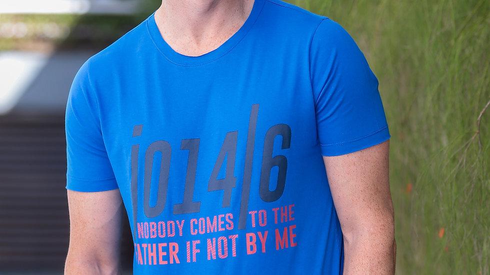 Camiseta Bless Collection - João 14:6