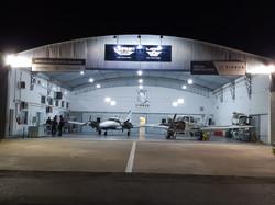 VMF Aero - Imagens 6
