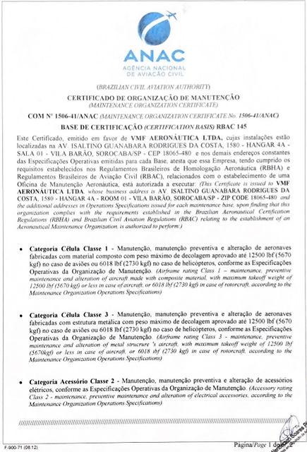 Certificado 2 imagem.jpg