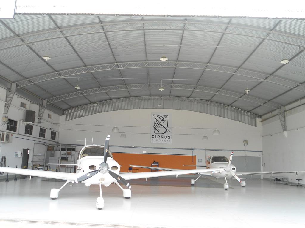 VMF Aero - Imagens 45