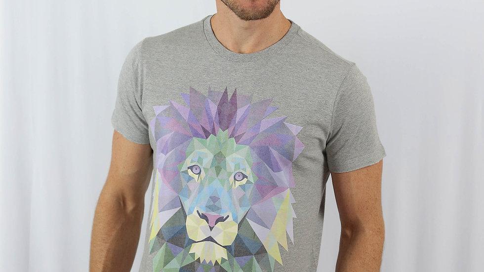 Camiseta Bless Collection - Apocalipse 5:5