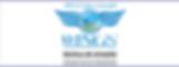 WINGS - Parceiro VMF Aero
