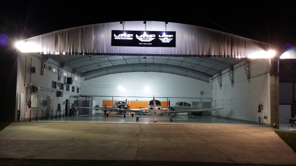 VMF Aero - Imagens 43