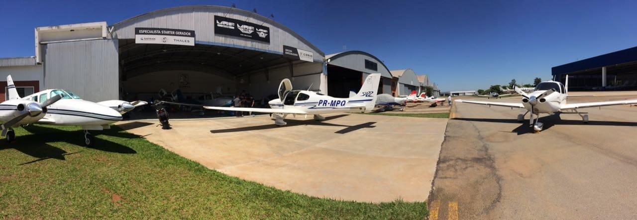 VMF Aero - Imagens 12